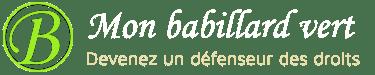 MyGreenboard.com/fr